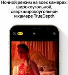 Мобильный телефон Apple iPhone 12 Pro 512GB Graphite Официальная гарантия - изображение 5