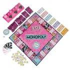 Настільна гра Hasbro Монополія ЛОЛ Сюрприз (англ) (E7572) - зображення 2