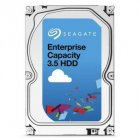 "Жесткий диск 3.5"" 1TB Seagate (# ST1000NM0033-FR #) - изображение 1"