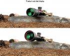 Оптичний приціл T-EAGLE ER 4-16х44 SFIR (ER4-16X44SFIR) - зображення 13