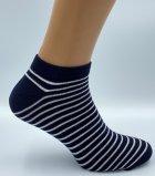 Набор носков Cool Socks 50063 44-46 3 пары Разноцветный (ROZ6400015276) - изображение 3