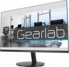 "Монітор Gearlab 24"" WQHD IPS LED, GLB223001 - зображення 1"
