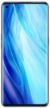 Мобильный телефон OPPO Reno4 Pro 8/256GB Blue - изображение 2