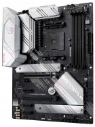 Материнська плата Asus ROG Strix B550-A Gaming (sAM4, AMD B550, PCI-Ex16) - зображення 5