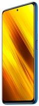 Мобильный телефон Poco X3 6/128GB Cobalt Blue (691534) - изображение 3