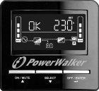 PowerWalker VI 3000 CW (10121133) - зображення 5