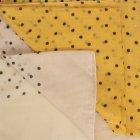Палантин Eterno DS-2715-7 Желтый (2900000115774) - изображение 2