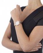 Жіночі Годинники Michael Kors MK3313 - зображення 3