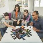 Настільна гра Hasbro Монополія: Голосове керування (E4816) - зображення 6