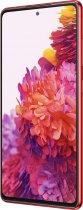 Мобільний телефон Samsung Galaxy S20 FE 6/128 GB Cloud Red (SM-G780FZRDSEK) - зображення 3