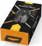 Миша Vinga MSG-110 USB Black - зображення 5