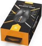 Миша Vinga MSG-115 USB Black - зображення 5