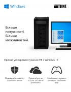 Комп'ютер ARTLINE Gaming STRIX v41W - зображення 14