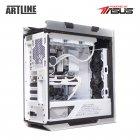 Комп'ютер ARTLINE Gaming STRIX v41W - зображення 11