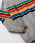 Джемпер United Colors of Benetton 1041Q1934.G-3276 150 см XL (8032652325639) - изображение 3