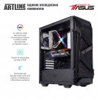 Комп'ютер ARTLINE Gaming TUF v21 - зображення 3
