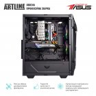 Комп'ютер ARTLINE Gaming TUF v21 - зображення 4