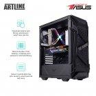 Комп'ютер ARTLINE Gaming TUF v21 - зображення 8