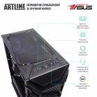 Комп'ютер ARTLINE Gaming TUF v21 - зображення 9