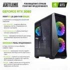 Компьютер ARTLINE Gaming X79 v14 - изображение 8