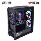 Компьютер ARTLINE Gaming X79 v14 - изображение 9