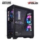Компьютер ARTLINE Gaming X79 v14 - изображение 12