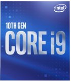 Процессор Intel Core i9-10850K 3.6GHz/8GT/s/20MB (BX8070110850K) s1200 BOX - изображение 3