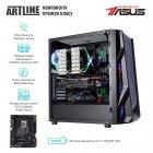 Компьютер ARTLINE Overlord X95 v37 - изображение 5