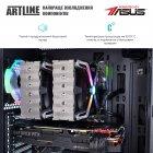 Компьютер ARTLINE Overlord X95 v37 - изображение 6