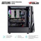 Компьютер ARTLINE Overlord X95 v37 - изображение 7