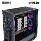 Компьютер ARTLINE Overlord X95 v37 - изображение 11