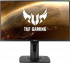 """Монитор 24.5"""" Asus TUF Gaming VG259QM (90LM0530-B02370) - изображение 1"""