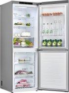 Двокамерний холодильник LG GС-B399SMCM - зображення 10