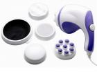 Массажер для похудения, для тела, рук и ног Relax and Tone (Релакс Тон) Relax&Tone - изображение 3