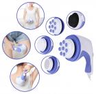 Массажер для похудения, для тела, рук и ног Relax and Tone (Релакс Тон) Relax&Tone - изображение 6