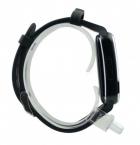 Умные Смарт часы-телефон Smart Watch X6 - изображение 2