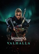 Артбук Світ гри Assassin's Creed Valhalla - Ubisoft (9786177756278) - зображення 2