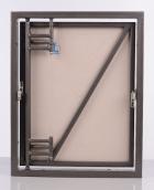 Нажимной люк Megaluk под плитку 200х250 - изображение 2