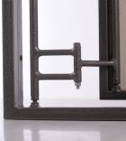 Нажимной люк Megaluk под плитку 200х250 - изображение 8