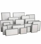 Нажимной люк Megaluk под плитку 200х250 - изображение 9