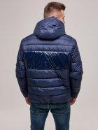 Куртка Riccardo ZK-01 54(XXL) Синяя (ROZ6400022302) - изображение 2