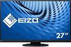 Монітор Eizo EV2760-BK (EV2760-BK) - зображення 1