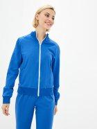 Спортивный костюм Lilove 057-1 2XL(50-52) Электрик (ROZ6400022509) - изображение 3