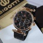 Женские наручные часы Bigotti BGT0162-1 - изображение 3