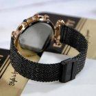 Женские наручные часы Bigotti BGT0162-1 - изображение 4