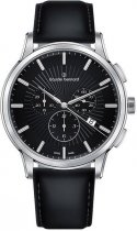 Чоловічі наручні годинники Claude Bernard 10237 3 NIN - зображення 1