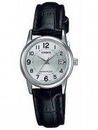 Женские наручные часы Casio LTP-V002L-7BUDF - изображение 1