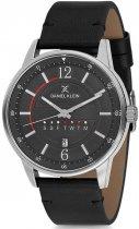 Мужские наручные часы Daniel Klein DK11650-2 - изображение 1
