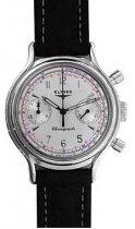 Мужские наручные часы Elysee 7841402 - изображение 1