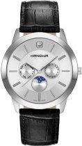 Мужские наручные часы Hanowa 16-4056.04.001 - изображение 1